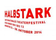 1313_1_halbstark_2014_logo_rot