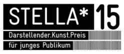 stella15-logo
