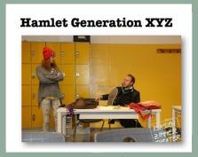 https://wienerklassenzimmertheater.files.wordpress.com/2015/12/materialmappe_hamlet.pdf