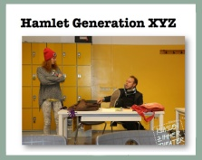 https://wienerklassenzimmertheater.files.wordpress.com/2015/12/materialmappe_hamlet.pdf