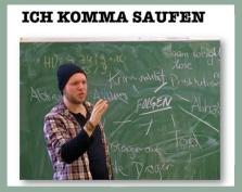 https://wienerklassenzimmertheater.files.wordpress.com/2015/12/materialmappe_saufen.pdf