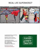 _wsb_156x192_SuperheroPDF-2
