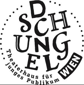 dschungel_logo_pos_FINAL 2