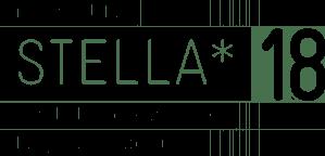 nominiert_stella18 (1)